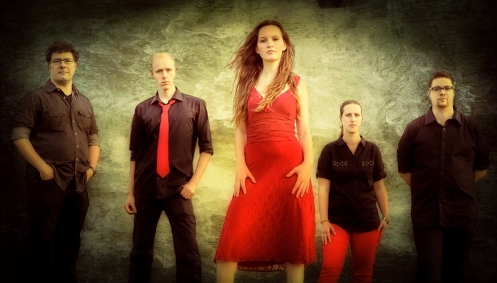 Houwke Muziekzondag verwelkomt nieuwe muzikanten in dubbelprogramma