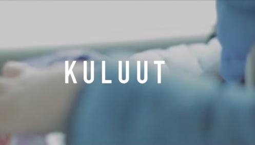 Crowdfundactie Kuluut