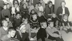 Brabantplein: Aflevering 5 - Een spannend onderkomen